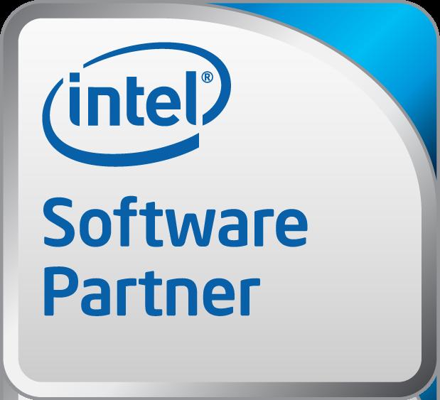 intel_software_partner