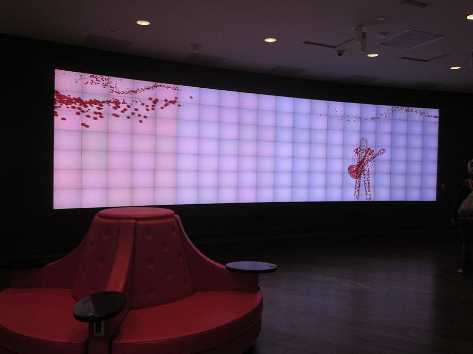 Kinect_Interactive_Unity_Installation_Video_Walls