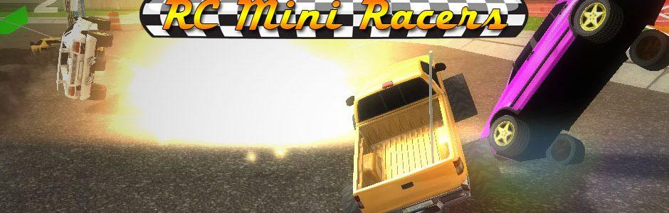 rc_car_racers_gallery_1